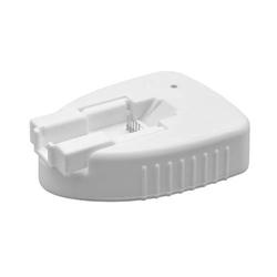 vhbw Chip Resetter passend für Canon Pixma MG6650, MG7150, MG7550, MX720, MX725, MX920, MX925 Drucker, Tintenpatronen