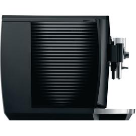 Jura E8 piano black