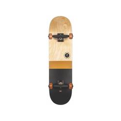Globe Skateboard Komplettboard G2 Half Dip 2 8.25