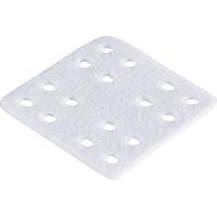 Beurer LB 50/LB 88 Luftbefeuchter Kalkpad Weiß