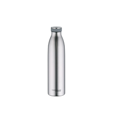 Alfi Isolier-Trinkflasche in steel mat, 750 ml