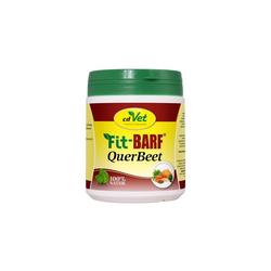 cdVet Fit-BARF QuerBeet 320 g