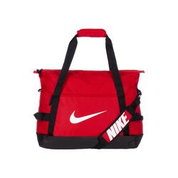 Nike Sporttasche Academy Team L rot