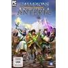 Champions of Anteria (Download für Windows)