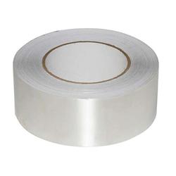 5 m Aluminium Klebeband bis 350°C