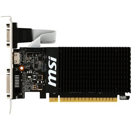MSI GeForce GT 710 1GB GDDR3 954MHz (V809-1899R)