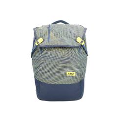 AEVOR Rucksack Daypack, PET bunt