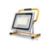 Brandson Brandson 50W LED Outdoor-Baustrahler IP65-Schutzart / Geringe Wärmeentwicklung gelb