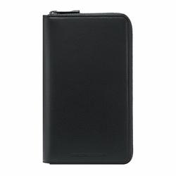 Porsche Design Business Herrentasche RFID Leder 21,5 cm black