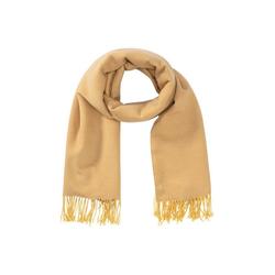 HALLHUBER Schal Schal