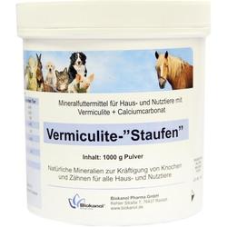 Vermiculite-Staufen Vet.