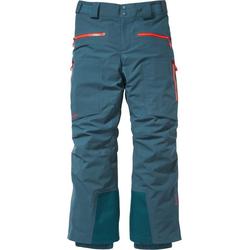 Marmot Snowboardhose Freerider XL