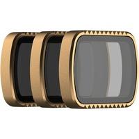 PolarPro Objektivfilter Kamera-Filterset