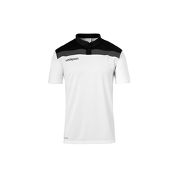 Uhlsport Poloshirt Offence 23 Polo Shirt L