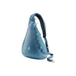 Deuter Rucksack Daypack Tommy M Crossbag 45 cm blau