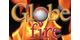 Globe-Fire