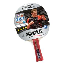 Joola Tischtennisschläger Rosskopf Attack