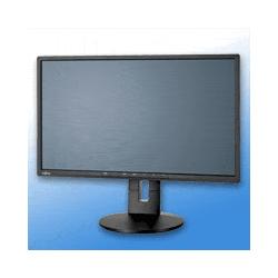 Fujitsu B24-9 TS Business Line LED Monitor - 60,5 cm (23,8