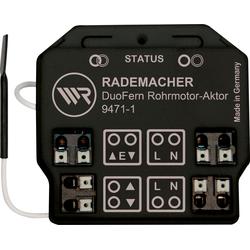 Rademacher Rohrmotoraktor 9471-1 Smart-Home-Station