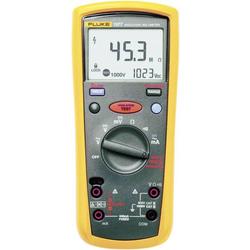 Fluke 1577 Isolationsmessgerät 500 V, 1000V 600 MΩ
