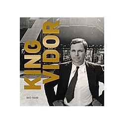 King Vidor - Buch