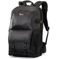 Lowepro Fastpack 250 AW II schwarz