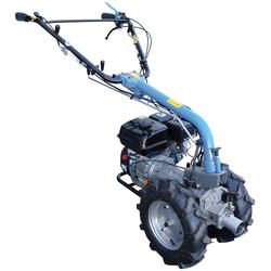Güde Motoreinachser GME 6.5 V, 4,8 kW (6,5 PS), mit Zapfwellenantrieb