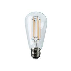 KARE Stehlampe Glühbirne LED Bulb Bright