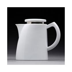 Sowden Kaffeekanne SoftBrew Kaffeekanne OSKAR 1.3 l, 1.3 l