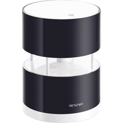 Netatmo NWA01-WW Windmesser