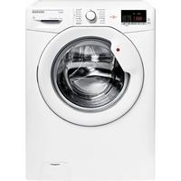 Waschmaschinen-Trockner-Kombinationen Preisvergleich - billiger.de