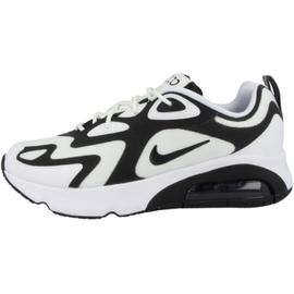 Nike Men's Air Max 200 white black, 41 ab 89,00 € im