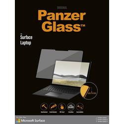 PanzerGlass Microsoft Surface Laptop/Laptop 2/Laptop 3 für Microsoft Surface Laptop/Laptop 2/Laptop 3, Displayschutzglas