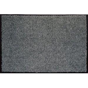 ASTRA Schmutzfangmatte Proper Tex Uni, 60x90 cm, grau