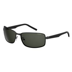 Polaroid Sonnenbrille PLD 2045/S