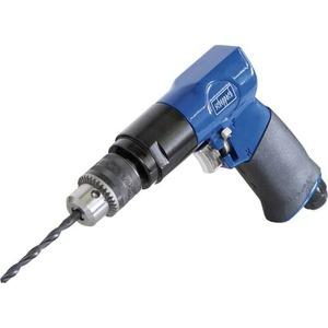 Scheppach Druckluft-Bohrmaschine 6.3 bar