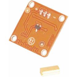 Arduino AG T000070 1St.