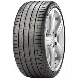 Pirelli PZero 245/40 R19 94W