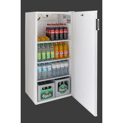 Carrier Kühlschrank UK 500 E