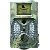 Braun Photo Technik Wildkamera Scouting Cam Black300