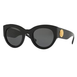 Versace Sonnenbrille VE4353 GB1/87