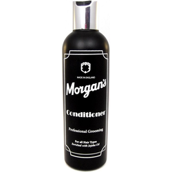 Morgan's Haarspülung Men's Conditioner