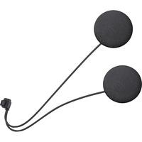 Sena HD Speakers Typ A