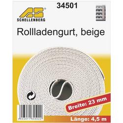Schellenberg 34501 Rollladengurt Passend für Schellenberg Maxi