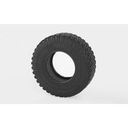RC4WD Z-T0142 Dirt Grabber 1.0 All Terrain Reifen 2 Stk.
