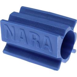 NARA NARABLOC20 Bloc Vanilla Lockmittel 20St.