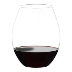 RIEDEL Glas Rotweinglas O To Go Big O Syrah