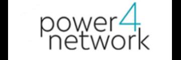 shop.power4network.de