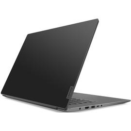 Lenovo IdeaPad 530S-14IKB (81EU00K5GE)