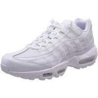 Nike Wmns Air Max 95 white, 39